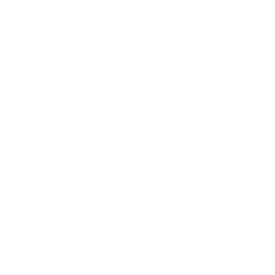 Travel Culture